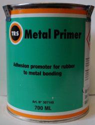 metal_primer0