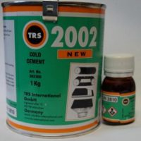 trs_2002new
